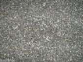 FINE GRANULATED CHARCOAL FOR BIRDS 450g - Approx 1mm-3mm Gouldian